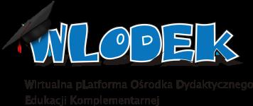 wlodek.edu.pl
