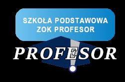 ZOK PROFESOR