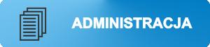 Administracja I stopnia